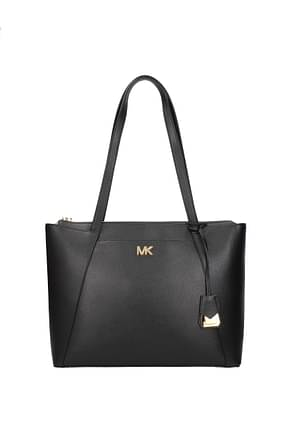 Shoulder bags Michael Kors maddie md Women