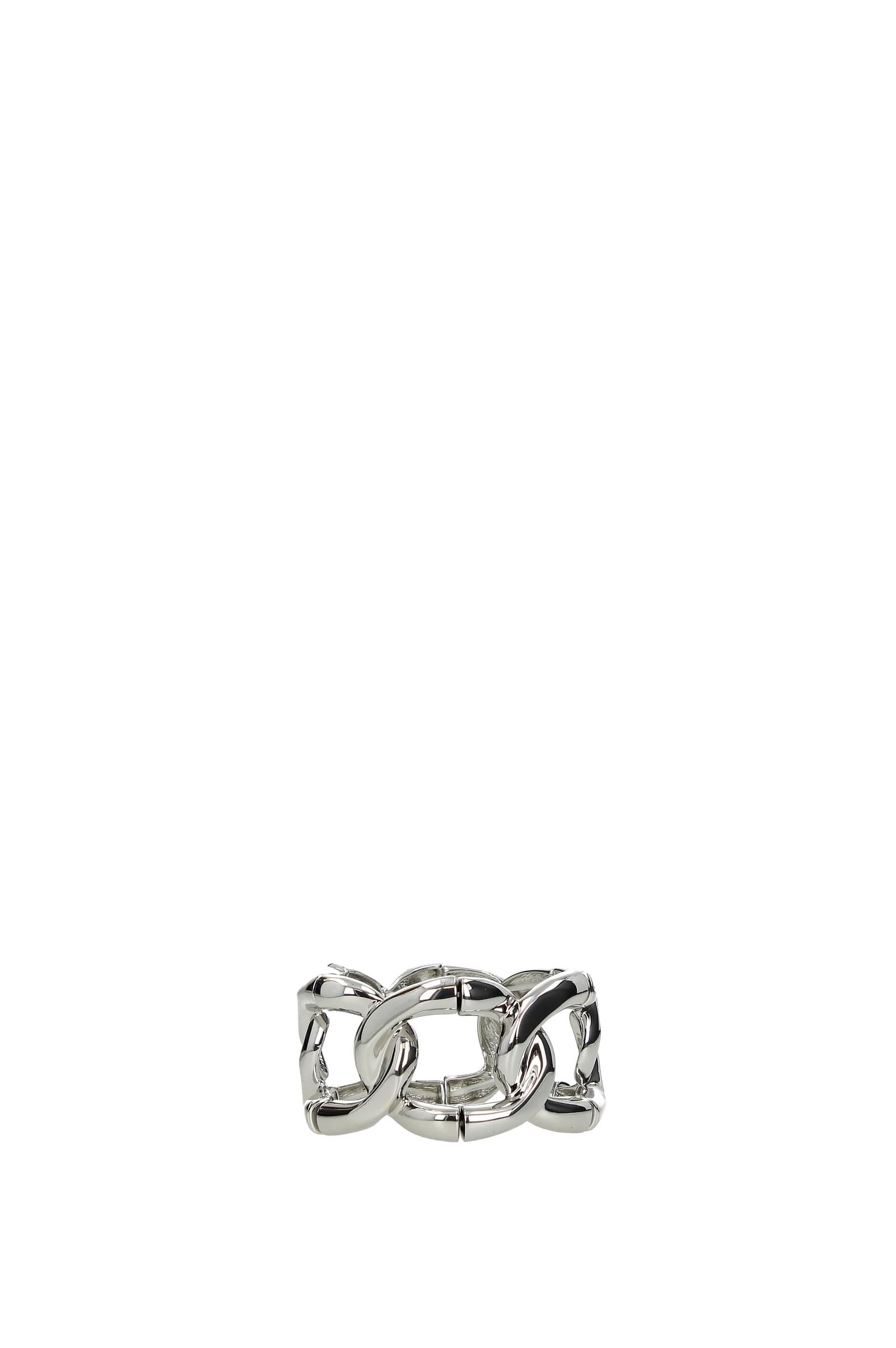 Bracciali-Tory-Burch-Donna-Metallo-45729 miniatura 4