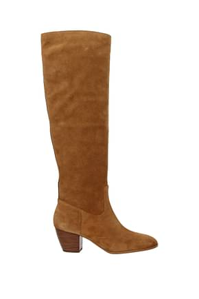 Boots Michael Kors avery Women