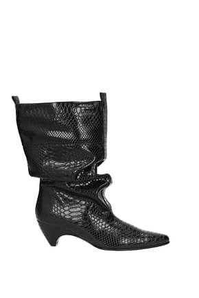Boots Stella McCartney Women