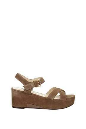 Sandales L'autrechose Femme