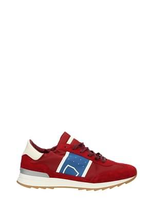 Sneakers Philippe Model toujour Men