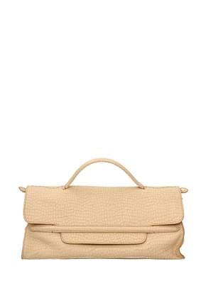 Handbags Zanellato Woman