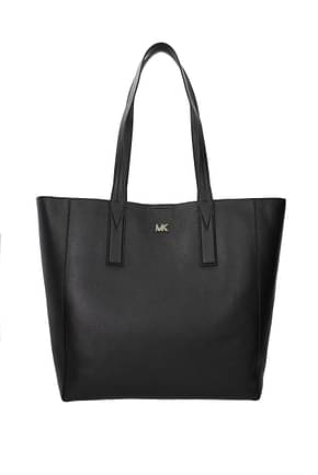 Shoulder bags Michael Kors junie lg tote Women