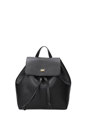 Backpacks and bumbags Michael Kors md junie Women