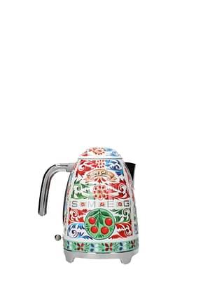 Home Dolce&Gabbana sicily is my love Damen