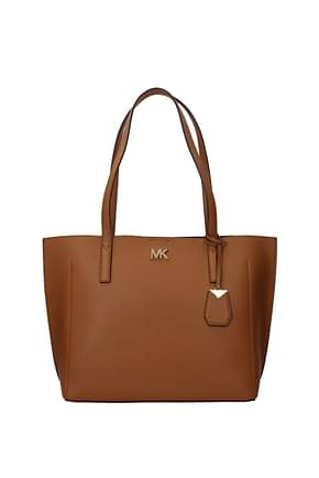 Shoulder bags Michael Kors ana md Women