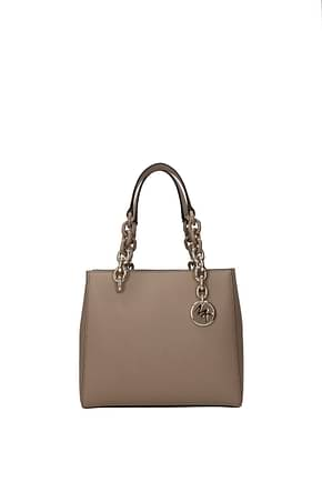 Handbags Michael Kors cynthia sm Women