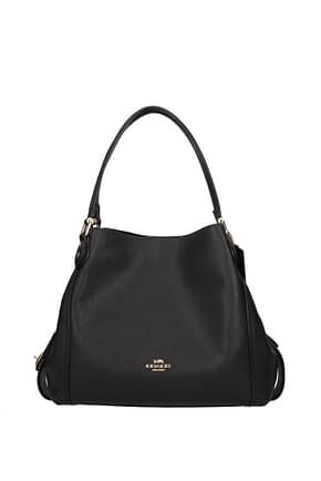 Handtaschen Coach Damen
