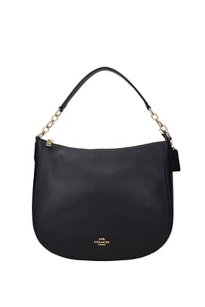 Shoulder bags Coach Women