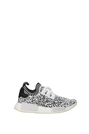 Sneakers Adidas nmd r1 pk Donna