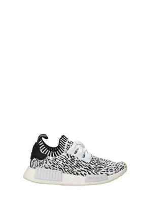 Sneakers Adidas nmd r1 pk Women