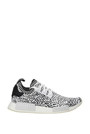 Sneakers Adidas nmd r1 pk Herren