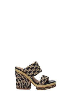 Sandals Tory Burch lola Women