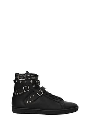 Sneakers Saint Laurent Men