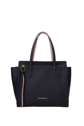 Shoulder bags Salvatore Ferragamo Women