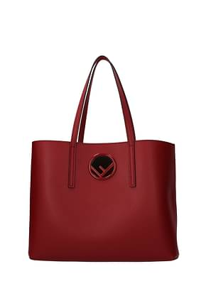 Shoulder bags Fendi Women