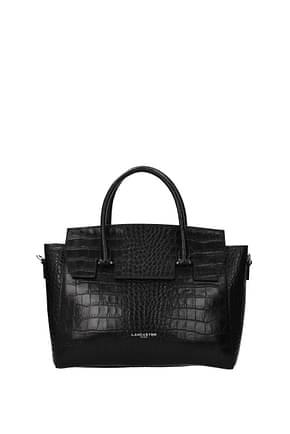 Handbags Lancaster Women