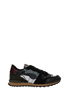 Sneakers Valentino Garavani Men