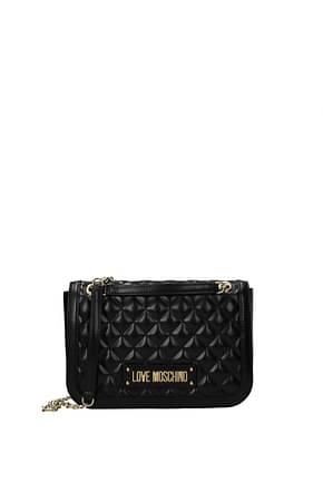 Shoulder bags Love Moschino Women