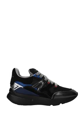 Sneakers Alexander McQueen Men