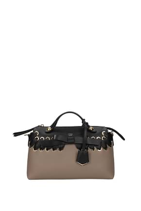 Handbags Fendi Woman