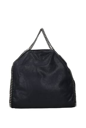 Handbags Stella McCartney falabella Women