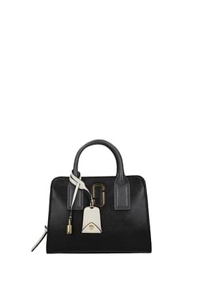 Handbags Marc Jacobs Women