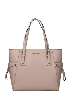 Shoulder bags Michael Kors voyager ew Women