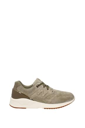 Sneakers New Balance 530 reengineered Uomo