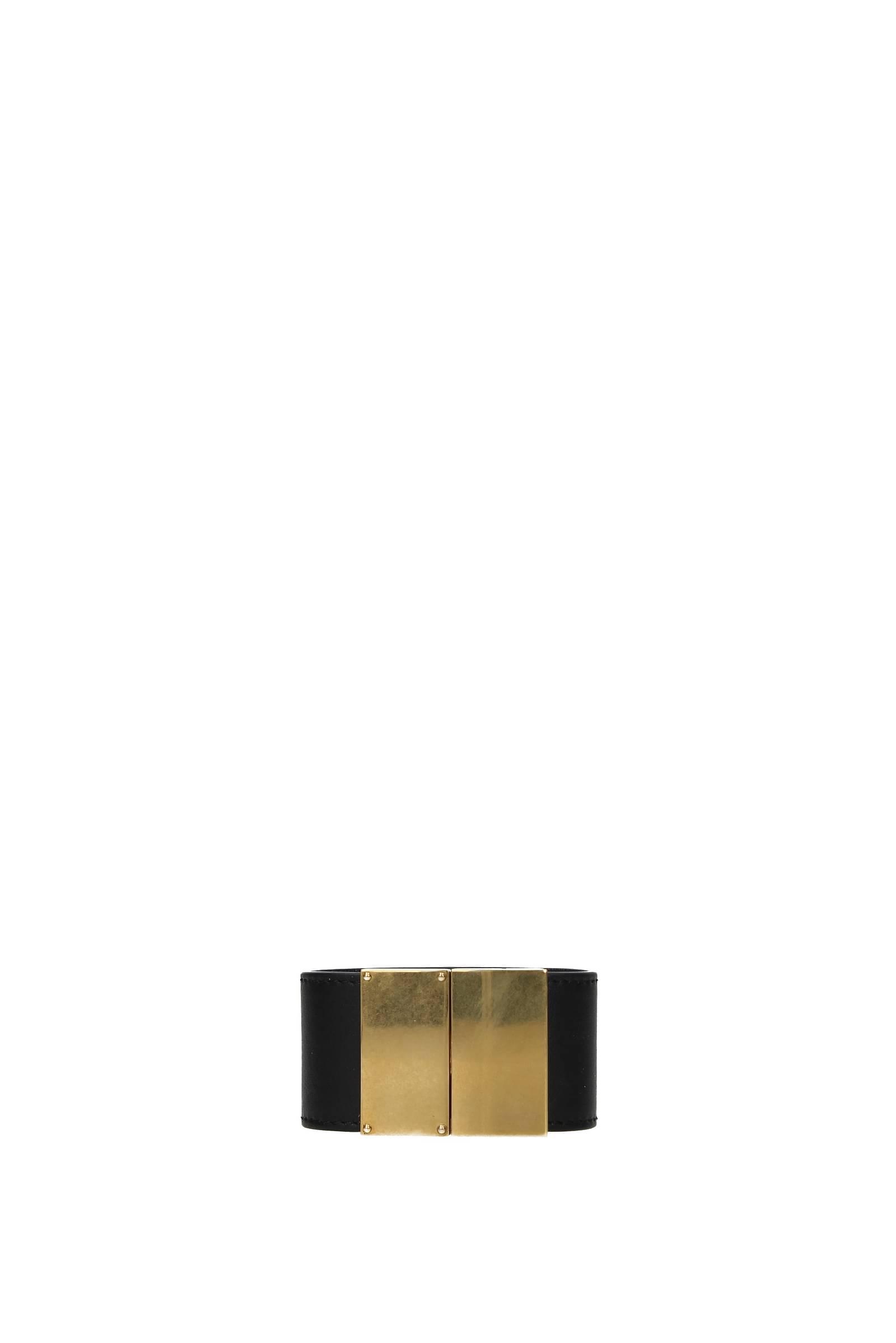 Bracciali-Celine-Donna-Pelle-46I143SN miniatura 4