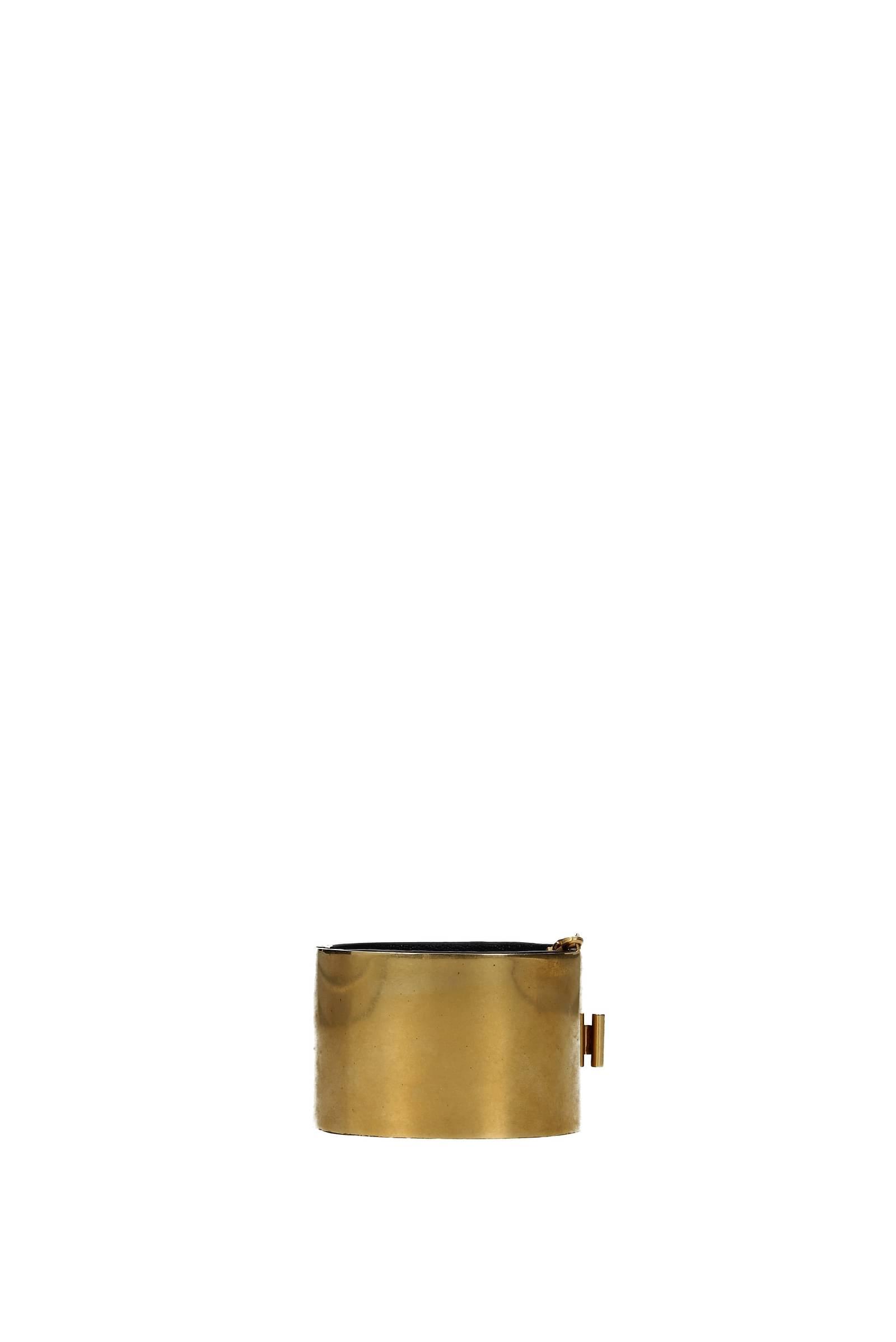 Bracciali-Celine-Donna-Ottone-46D116BR