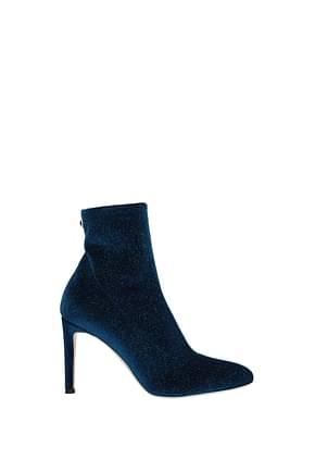 Ankle boots Giuseppe Zanotti bimba Women