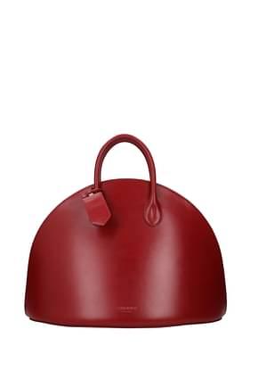 Handbags Calvin Klein  205w39nyc Woman