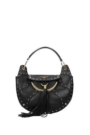 Handtaschen Balmain Damen