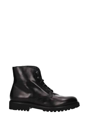 Ankle boots Doucal's Men