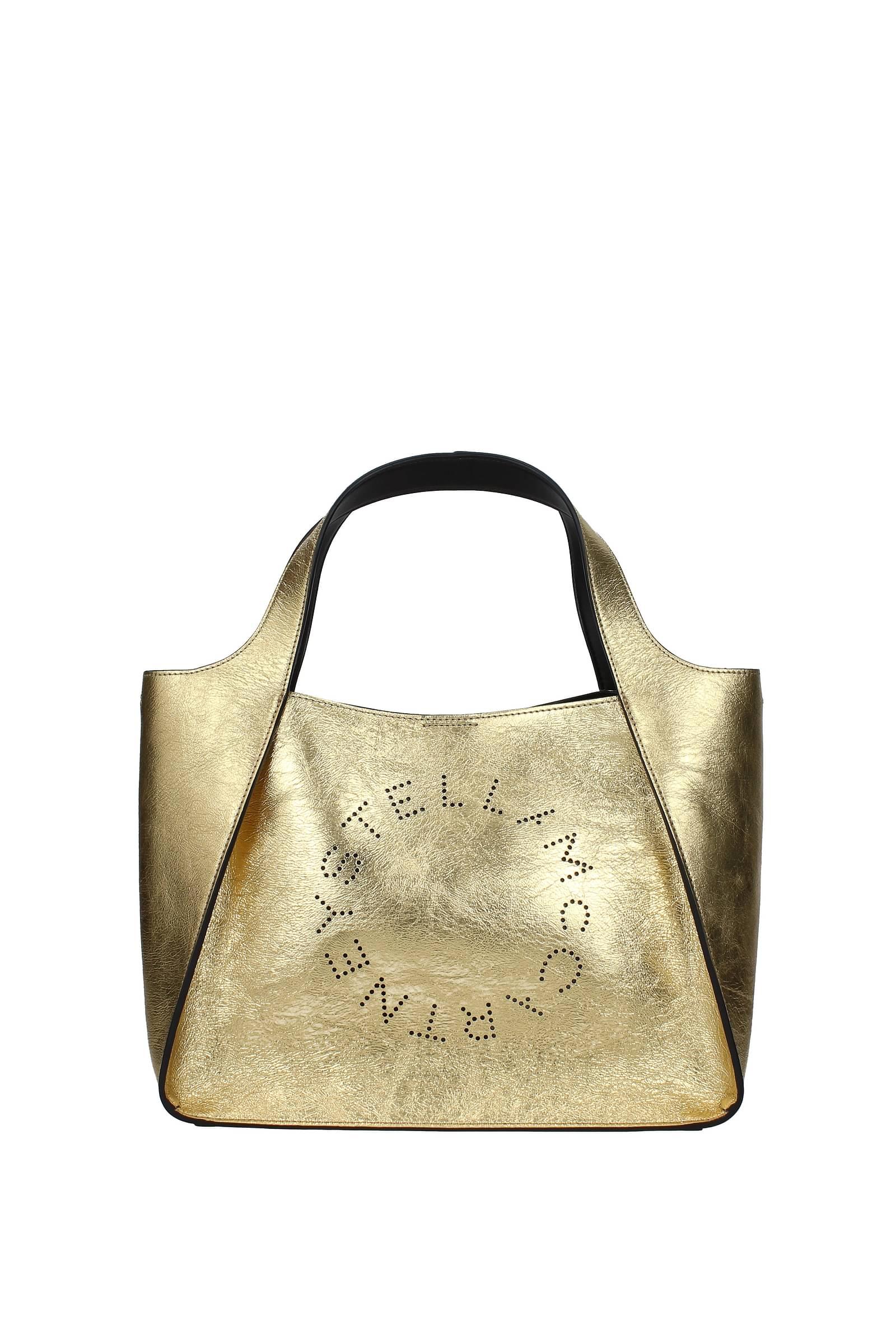 Borse a Mano Stella McCartney Donna Eco Pelle (513860W8324)   eBay