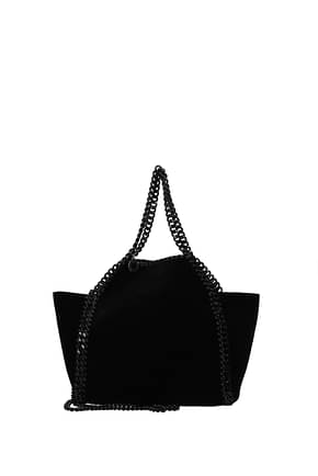Handbags Stella McCartney mini falabella Women