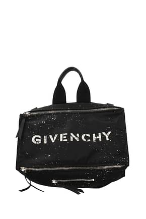 Sacs à main Givenchy pandora Homme