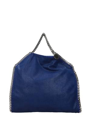 Handbags Stella McCartney Women
