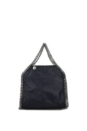 Handbags Stella McCartney falabella mini Women