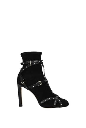 Ankle boots Jimmy Choo brianna Woman
