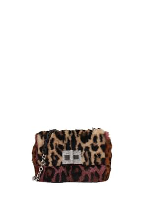Shoulder bags Tom Ford Women
