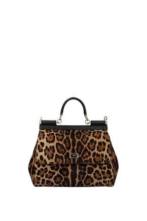 Handbags Dolce&Gabbana sicily Women
