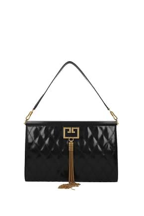 Schultertaschen Givenchy gem Damen