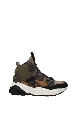 Sneakers Stella McCartney Men