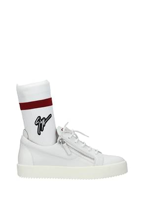 Sneakers Giuseppe Zanotti may london Men
