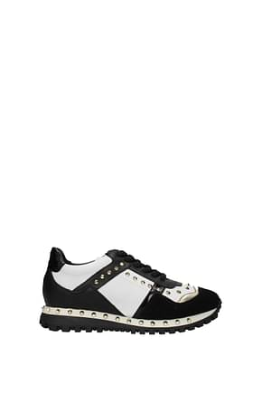 Sneakers Twin-Set Donna