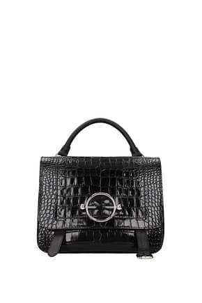 Handbags Jw Anderson satchel Woman