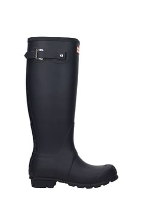 Stiefel Hunter Damen